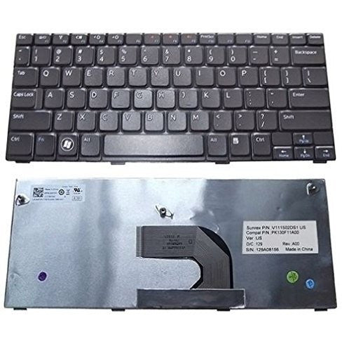 Dell V3272 LAPTOP KEYBOARD-01image