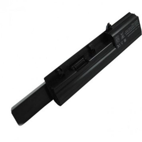 Dell Vostro 3300-3350 8 Cell Battery-7W5X0-01image