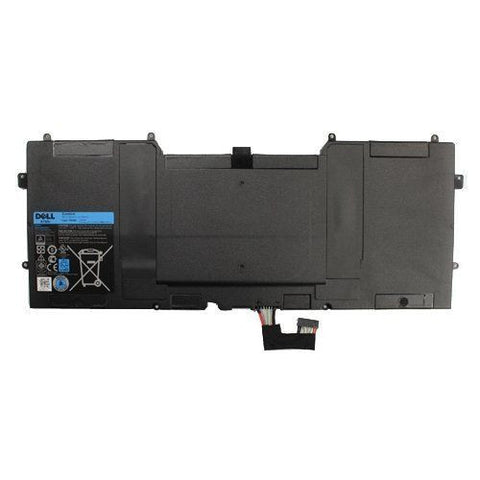 Dell XPS 12/13 6Cell Battery (489XN)-01image