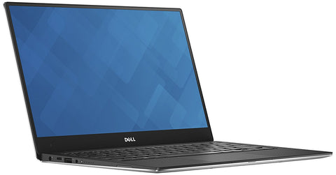 "Dell XPS 13 9360 13.3"" Laptop-01image"