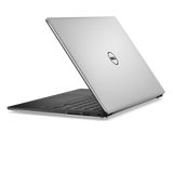 Dell XPS 13 i5 8250 Win 10 PRO Laptop-02image
