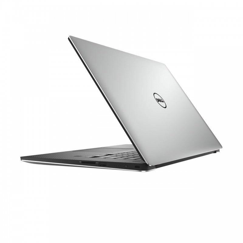 Dell XPS 15 9560 Laptop( i7-7700HQ-8GB RAM-256GB SSD-Windows 10)-01image