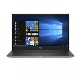 Dell XPS 15 9560 Laptop( i7-7700HQ-Wind10 Pro-16GB RAM-512GB SSD)-01image