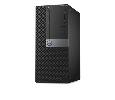 Dell optiplex 7050 minitower-01image