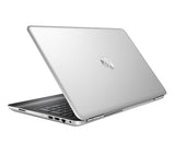 "HP Pavilion 15-AU626TX(7th Gen / i5-7200U / 16 GB DDR4 / 2TB / 4GB Nvidia 940MX / W10 / Backlit KBD with N'pad / 15.6""HD)"