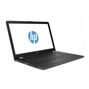 HP 15 BW090AX NOTEBOOK-01image
