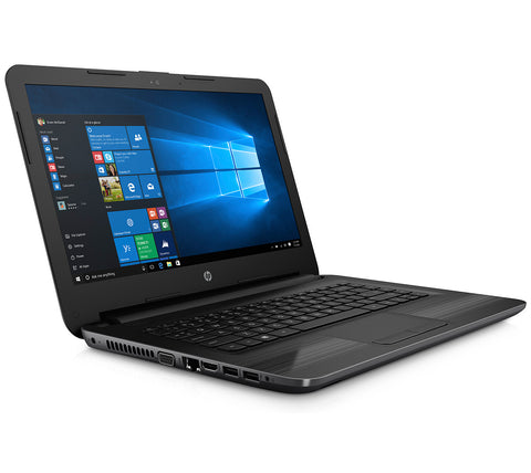 HP 240 G5 Notebook PC (1AS38PA)-01image