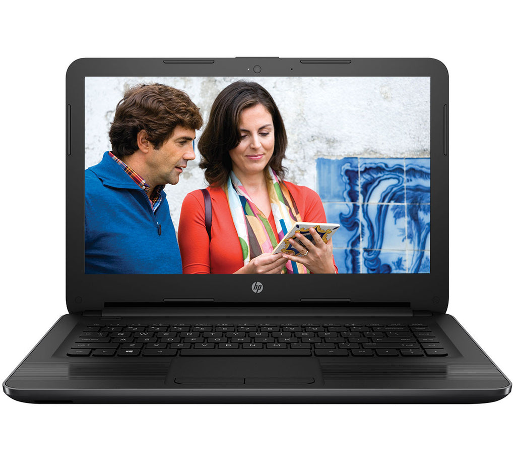HP 250 G5 Notebook PC (1AS39PA)-01image