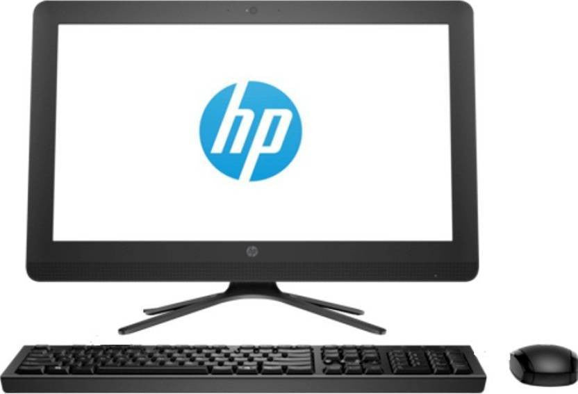 HP All-in-One - 22-b251in-01image