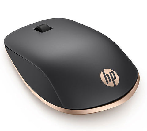 HP Bluetooth Mouse Z5000 Dark Ash(W2Q00AA)-01image