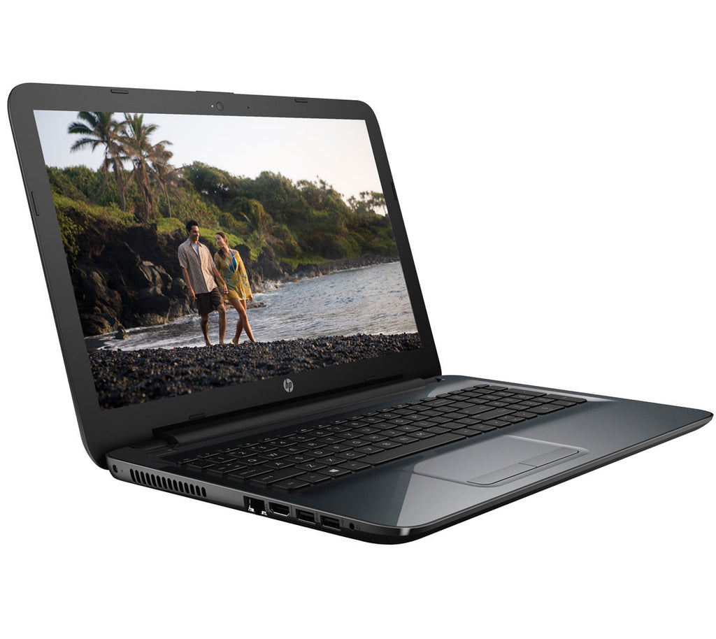 HP Notebook - 15-AY514TX-01image