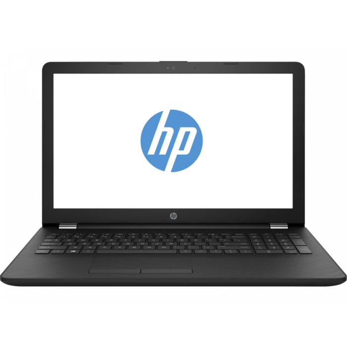 HP Notebook - 15-bs544tu Laptop-01image