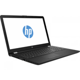 HP Notebook - 15-bs544tu Laptop-03image