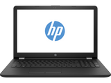 HP Notebook - 15-bs580tx-01image