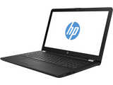 HP Notebook - 15-bs580tx-02image