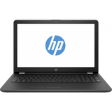 HP Notebook - 15-bw089ax-01image