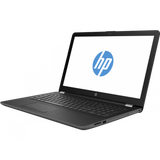 HP Notebook - 15-bw089ax-02image