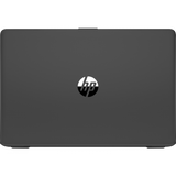 HP Notebook - 15-bw089ax-03image