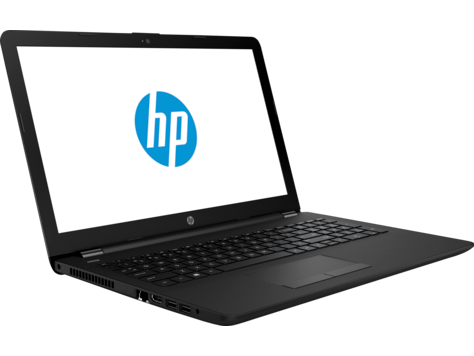 HP Notebook - 15-bw096au (2EY94PA)-01image