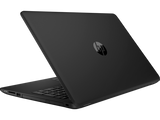 HP Notebook - 15-bw096au (2EY94PA)-03image