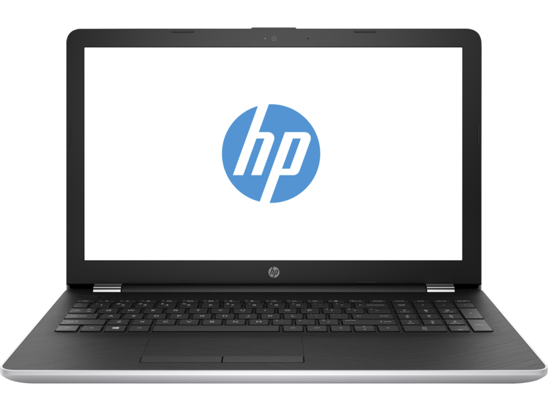 HP Notebook - 15g-br010tx Laptop-01image