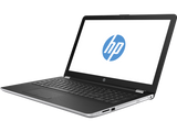 HP Notebook - 15g-br010tx Laptop-02image