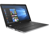 HP Notebook - 15g-br010tx Laptop-03image
