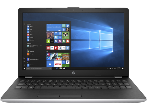 HP Notebook - 15g-br011tx Laptop - Techstore