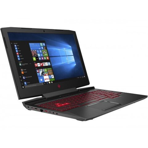 HP OMEN 15 CE089TX LAPTOP - Techstore