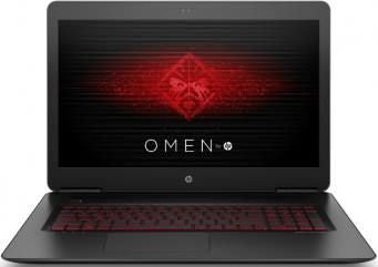 HP OMEN 17-W250TX (1HQ37PA) LAPTOP-01image
