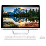 HP Pavilion All-in-One - 24-q274in Desktop-01image