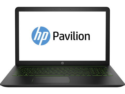 HP Pavilion Power - 15-cb518tx-01image