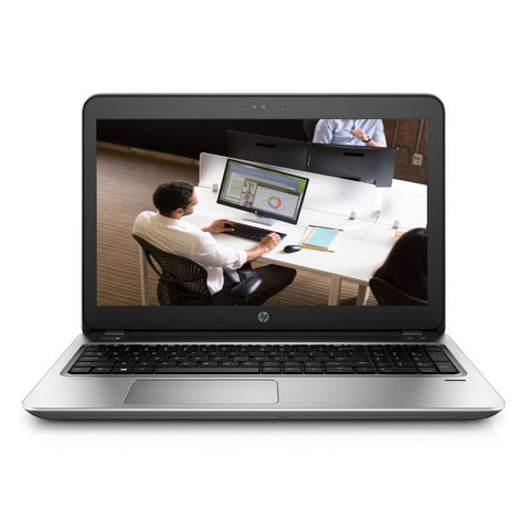 HP ProBook 450 G4 (1AA15PA) NoteBook-01image