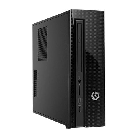 HP Slimline 450-112in Desktop-01image