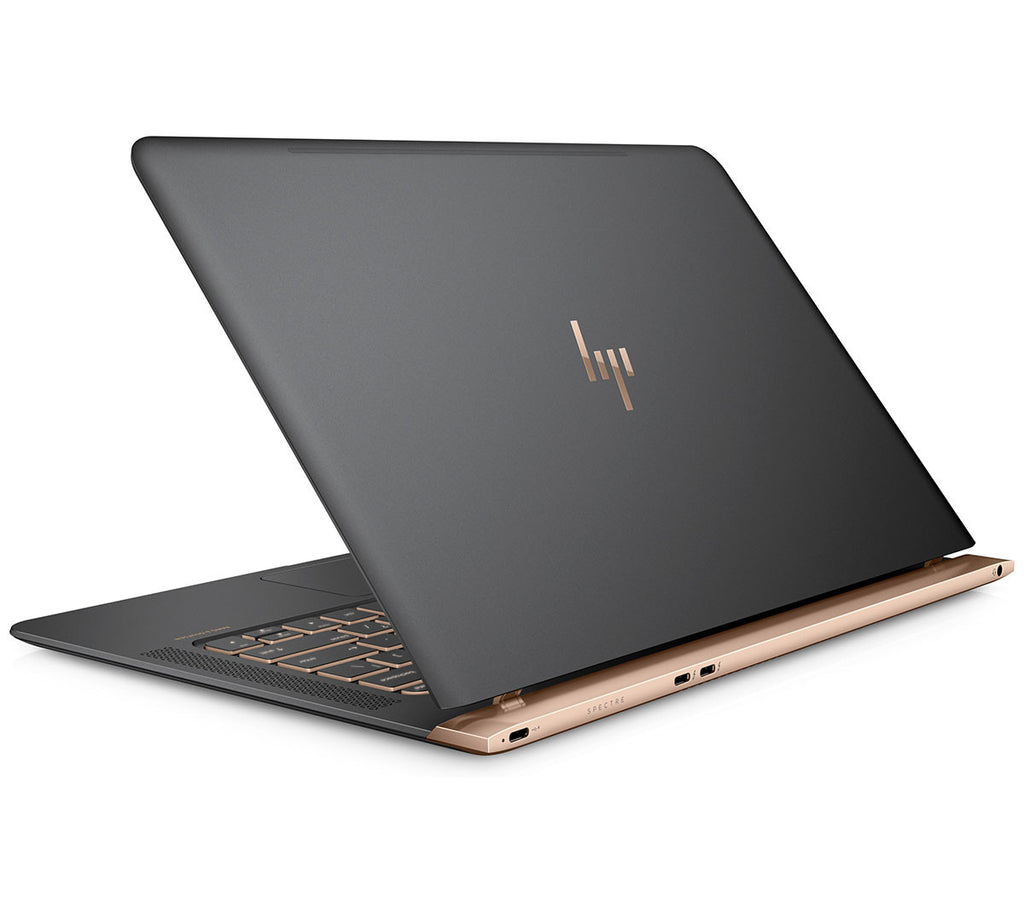 HP Spectre Pro 13 G1 Notebook PC (Z6Z36PA)-01image