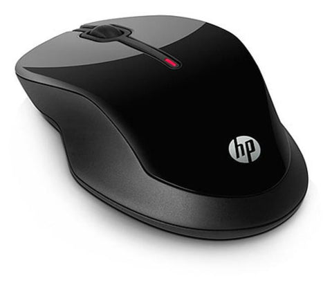 HP X3500 Wireless Mouse(H4K65AA)-01image