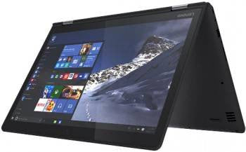 LENOVO LAPTOP YOGA 510 (80VB00ACIH)-01