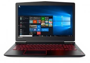 LENOVO LEGION Y520 (80WK00R0IN) LAPTOP-01image