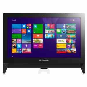 Lenovo All In One Desktop C2000 (F0BB00UKIN)-01image