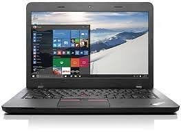 Lenovo ThinkPad E470-20H1A07FIG-01image