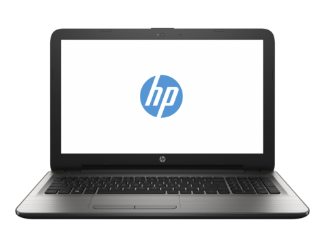 HP 15-AY019TU (Ci3 5th Gen/4GB/1TB/FreeDOS/15.6) - Techstore