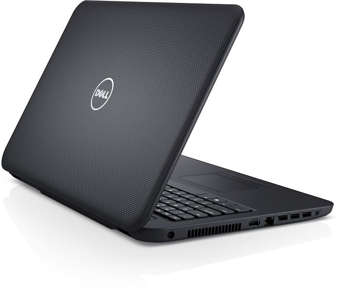 Dell Inspiron 15 3542 (PDC/ 4GB/ 500GB/ DOS) - Techstore