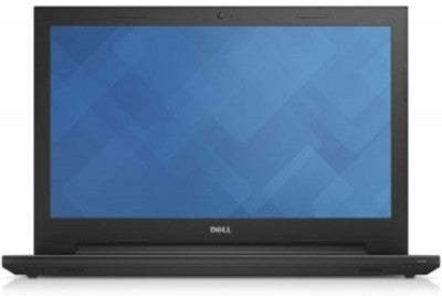 Dell Inspiron 15 3542 Notebook (PDC/ 2GB/ 500GB/ Win10 Home) - Techstore