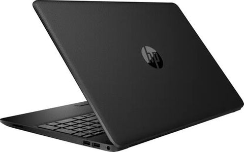 HP Laptop 15s-gr0010AU