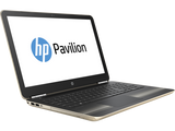 "HP Pavilion x360 11-u006tu (PQC N3700 / 4GB / 500GB / INT / W10 / Island KBD / 11.6"" Capacitive Touch screen)"
