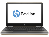"HP Pavilion x360 11-u006tu (PQC N3700 / 4GB / 500GB / INT / W10 / Island KBD / 11.6"" Capacitive Touch screen) - Techstore"