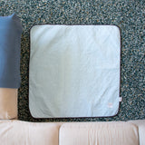 Waterproof & Absorbent Floor Pad