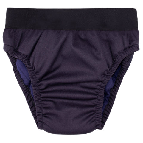 Adult's All-In-One Flex Pant 350mL