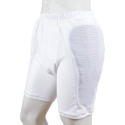 Padded Hip Protector, Hip Saver