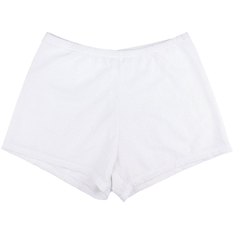 Stretch Mesh Fixation Short (with legs)